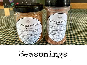 seasonings.jpg