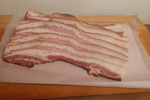 Berkshire Bacon