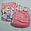 Thumbnail: Binnie Baby cloth nappies (x 2)