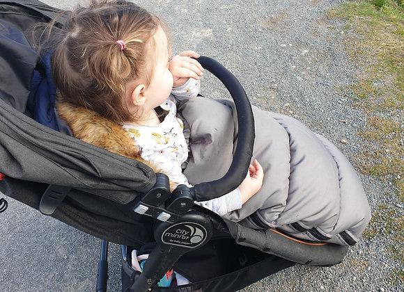 Pram/ stroller sleeping bags
