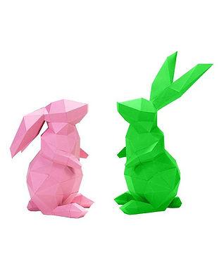 paper-craft-bunny-1_2000x.jpg