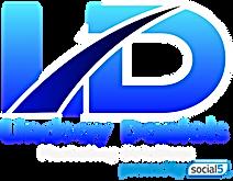 Logo wSocial5wWhiteLetters.png