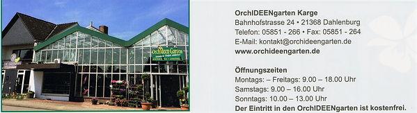 Orchideenhaus%20Karge%20_edited.jpg