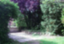 FeWo-Stellplatz_edited.jpg