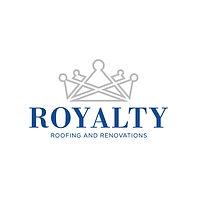 Royalty Logo.jpg