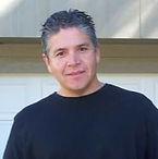 Rick Garza.jpg