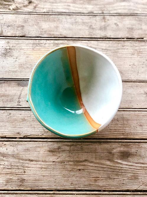 Modern Favorite Bowl