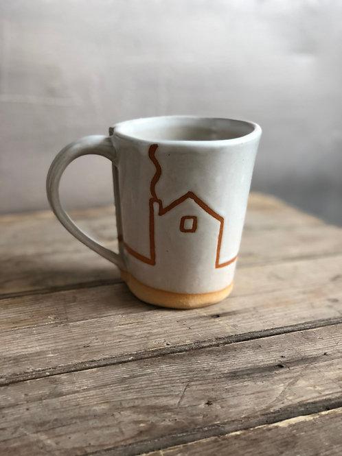 Hygge Mug