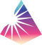 Briprism_icon.png