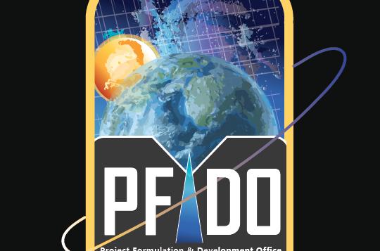 PDFO Patch_v2_edited.png