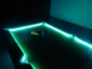 led-pool.jpg