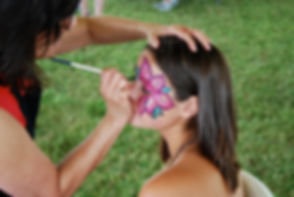 facepainter61.jpg