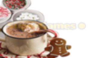 Hot-Coco-Cookie-1.jpg