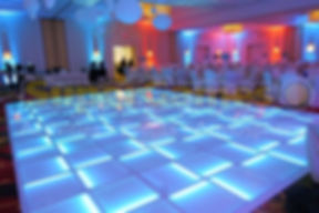 LED-Dance-Floor-1.jpg