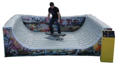 Mechanical Skateboard.jpg