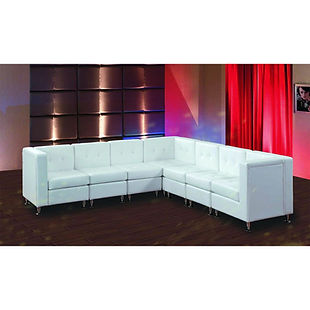 White_Lowback_Sectional__29357_zoom.jpg