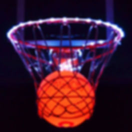 led-basketball-6.jpg