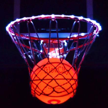 led-basketball-6.jpg