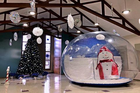 Snow Globe Walton Hills 2018.jpg
