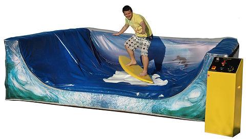 Mechanical Surfboard.jpg