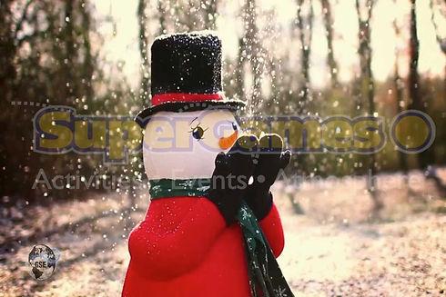 Frosty-1.jpg