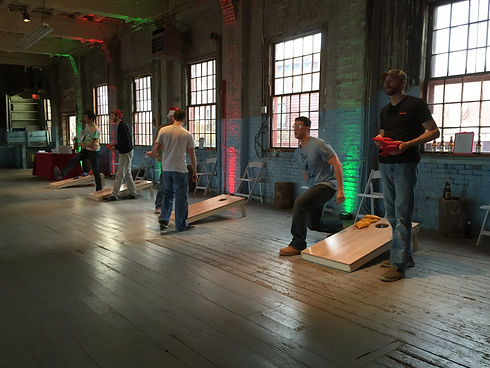 Cornhole indoor.jpg
