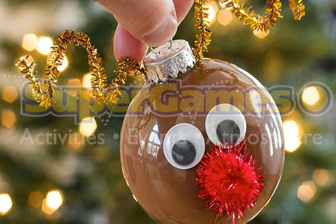 ornament-decorating.jpg