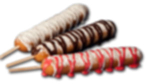 FunnelSticks-silo-26.jpg