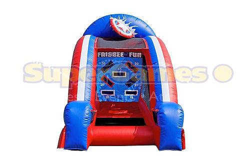 Frisbee-Toss.jpg