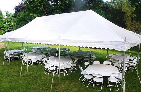 tent-bundle-packages.jpg