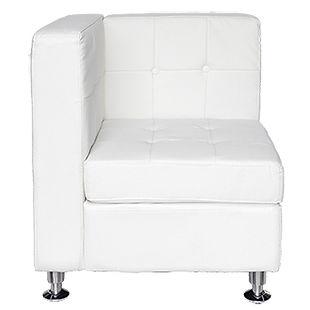 white-lowback-chair-corner__84403_zoom.j