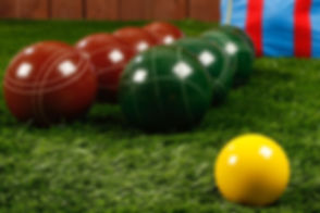 bocce-ball-game2.jpg