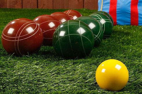 bocce-ball-game2.jpg