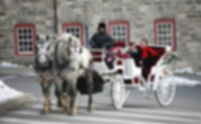 Carriage-Ride-2-1024x630.jpg