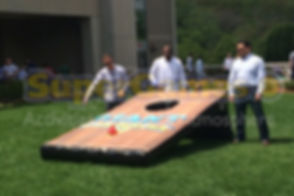 Giant Corn Hole.jpg