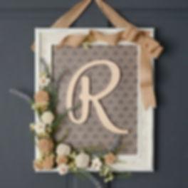 picture-frame-crafts-.jpg