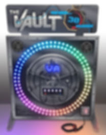 THE VAULT w BACKGROUND.jpg