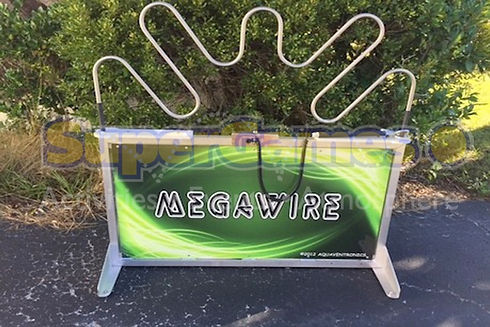 Mega Wire.jpg