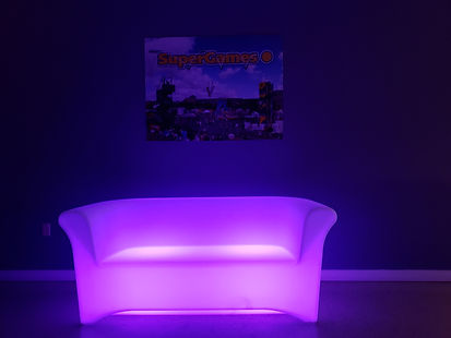 LED Couch.jpg