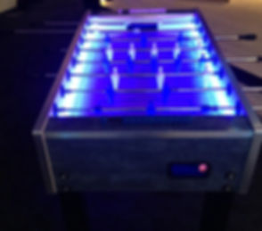 LED-Foose-all-Table-Small.jpg