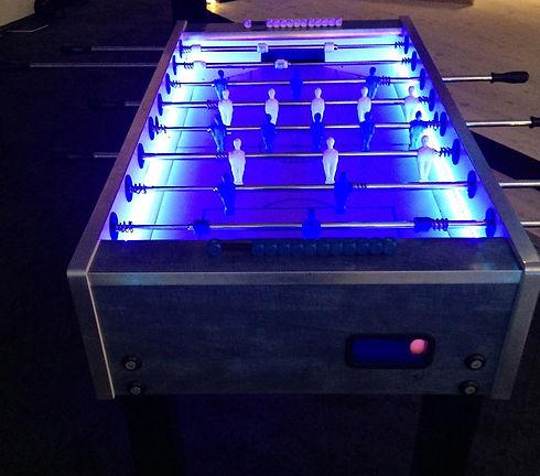 LED-Foose-all-Table-Small.jpg