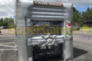 Cash-Vault-Metal8ft-1.jpg