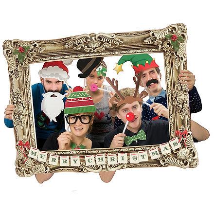 festive photos.jpg