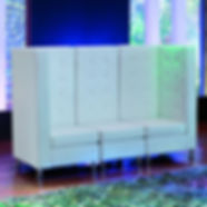 White_Highback_Sofa__67974_zoom.jpg