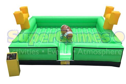 MechanicalFootball1.jpg