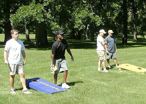 Corn-Hole-2-Large1.jpg