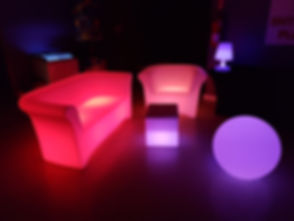 LED Furniture.jpg