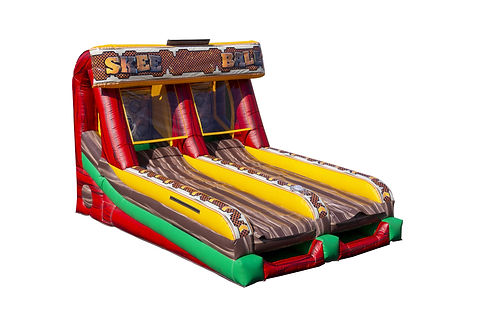 Light Speed Skee Ball2.jpg
