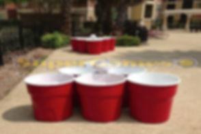 Giant-Pong.jpg