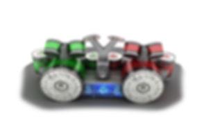 Light Speed Drums 2.jpg